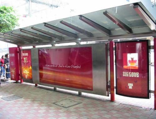 billboard_backlit_film_printing